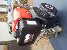 yanmar motori za motokultivatore auto