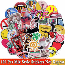 3 Barbie Stickers Decal Window Laptop Car Bike Skate Archives Statelegals Staradvertiser Com