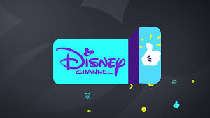 disney channel wallpapers on wallpaperplay
