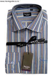 Paul Smith Wallet, Shirt Sale paul smith shirts-93,paul Significative smith price  smith swirl bag,paul umbrella,discountable FIKOSTY256