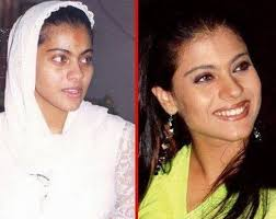 bollywood stars look without makeup