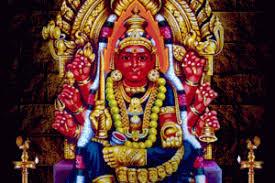 samayapuram mariamman photos 10 photo