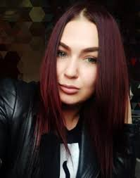 leolist profile :https://www. leolist.cc/personals/female-es