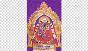 lakshmi samayapuram mariamman temple