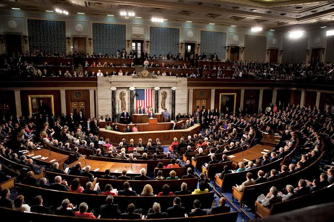 Image result for US House
