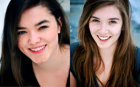 Q&A With Olivia and Isabelle Miller: A Pingree School Actor and ...