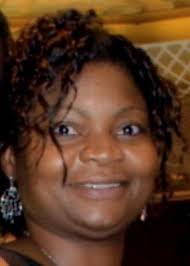 Patricia Johnson, Licensed Professional Counselor, Houston, TX, 77079 |  Psychology Today