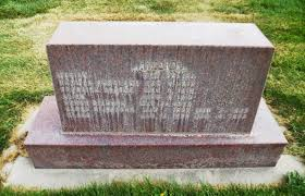 Adela Maud Clark Harris (1891-1957) - Find A Grave Memorial