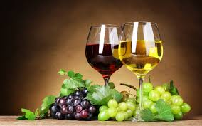 awesome wine wide hd wallpaper free for