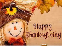 free thanksgiving puter wallpaper on