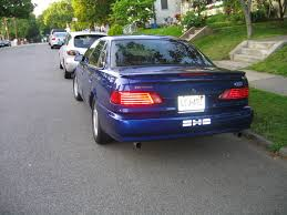 Another Thedutchtouch 1995 Ford Taurus Post Photo 7021433