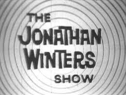 The Jonathan Winters Show - ShareTV