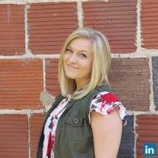 Abigail Collins in Top Students at Berry College 2019 | PeopleMaven