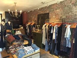 best budget boutiques in denver s lohi