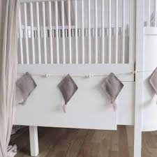 E3e53e Buy Kid Room And Get Free Shipping Qv Lux Real Co