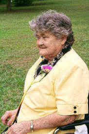 Myrtle Powell Obituary - Delhi, Louisiana | Legacy.com
