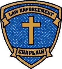 Police Stickers Police Chaplain Decal 2 Helmet Size Police Chaplain Chaplain Police Stickers