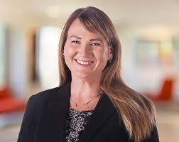 Sarah L.W. Sutherland - Dannis Woliver Kelley   Attorneys at LawDannis  Woliver Kelley   Attorneys at Law