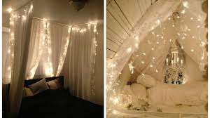 Coloring Book Diy Canopy With Lights Coloring Book Industrial Plans For Kids Teen Fantastic Diy Canopy Bed With Lights Photo Ideas Diy Canopy Bed Plans Free Diy Canopy Bed With Curtain