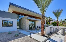 McAuliffe & Co. Architects | McAuliffe & Co. Architects - Palm ...