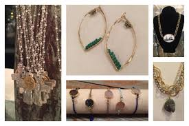 great local places to jewelry