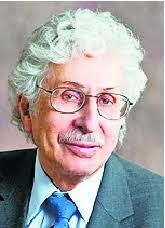 Aaron Newman Obituary - Nazareth, Pennsylvania | Legacy.com