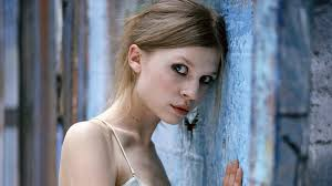 Wallpaper Clemence Poesy 01 1920x1200 HD Picture, Image
