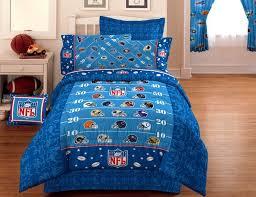 bedding comforter twin single size