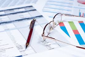 year end tax planning filing financial statement preparation in