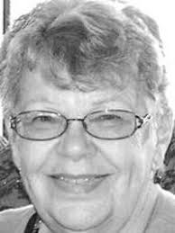 Neva Smith | 1937-2018 | Obituaries | wyomingnews.com