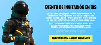 Invitaciones De Cumpleanos De Fortnite Gratis Fortnite Generator