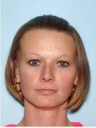 Police Looking for Missing Dunwoody Woman | Dunwoody, GA Patch