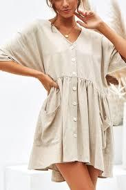 Pin by Jacqueline Viljoen on ✰ O u t f i t s ✰ in 2020 | Casual dresses for  women, Fashion, Casual dress