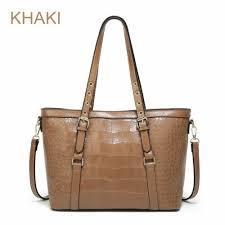 luxury designer tote handbag fashion