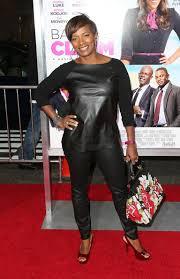 More Pics of Vanessa Bell Calloway Pixie (2 of 2) - Short Hairstyles  Lookbook - StyleBistro