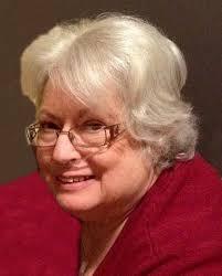 Adele Harrigan « Bauknecht-Altmeyer Funeral Homes & Crematory