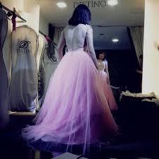 destino bridal gallery 1 tip