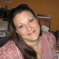 Abigail Morris - Virtual Assistant - Jeanne Guy Workshops | LinkedIn