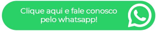 WhatsApp Lsr Odontologia