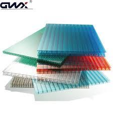 flexible industrial greenhouse