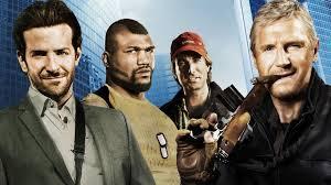 Watch The A-Team 2010 Full Movie Stream Online