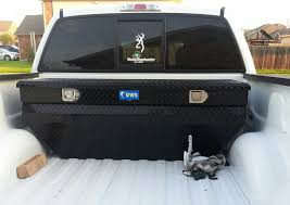 Show Me Your Rear Window Decals Stickers Page 10 Ford F150 Forum Community Of Ford Truck Fans