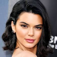 10 of kendall jenner s best makeup looks