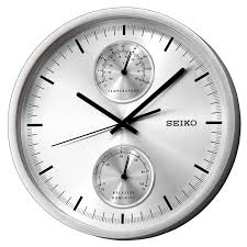 clocks merimbula jewellers