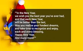 happy new year images wishes quotes messages greeting