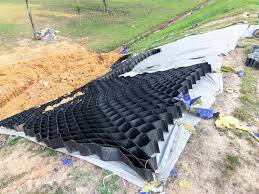 Cedar Rapids And Des Moines Ia Erosion Control Northern Iowa Construction Products