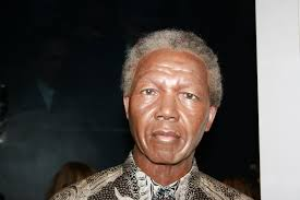 23 Facts About Nelson Mandela and Top Questions about Him - Eject