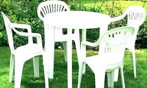 porch chairs on garden in sri