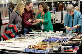 intergem jewelry shows