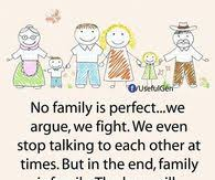 happy family quotes pictures photos images and pics for